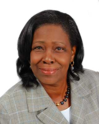 Mrs. Sheila Smith - Chairman